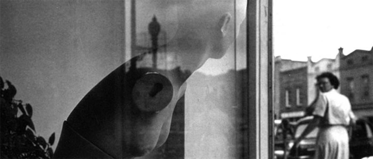 Φωτογραφική Αισθητική: Η ιστορία στον 20ο αιώνα | Κύκλος διαλέξεων