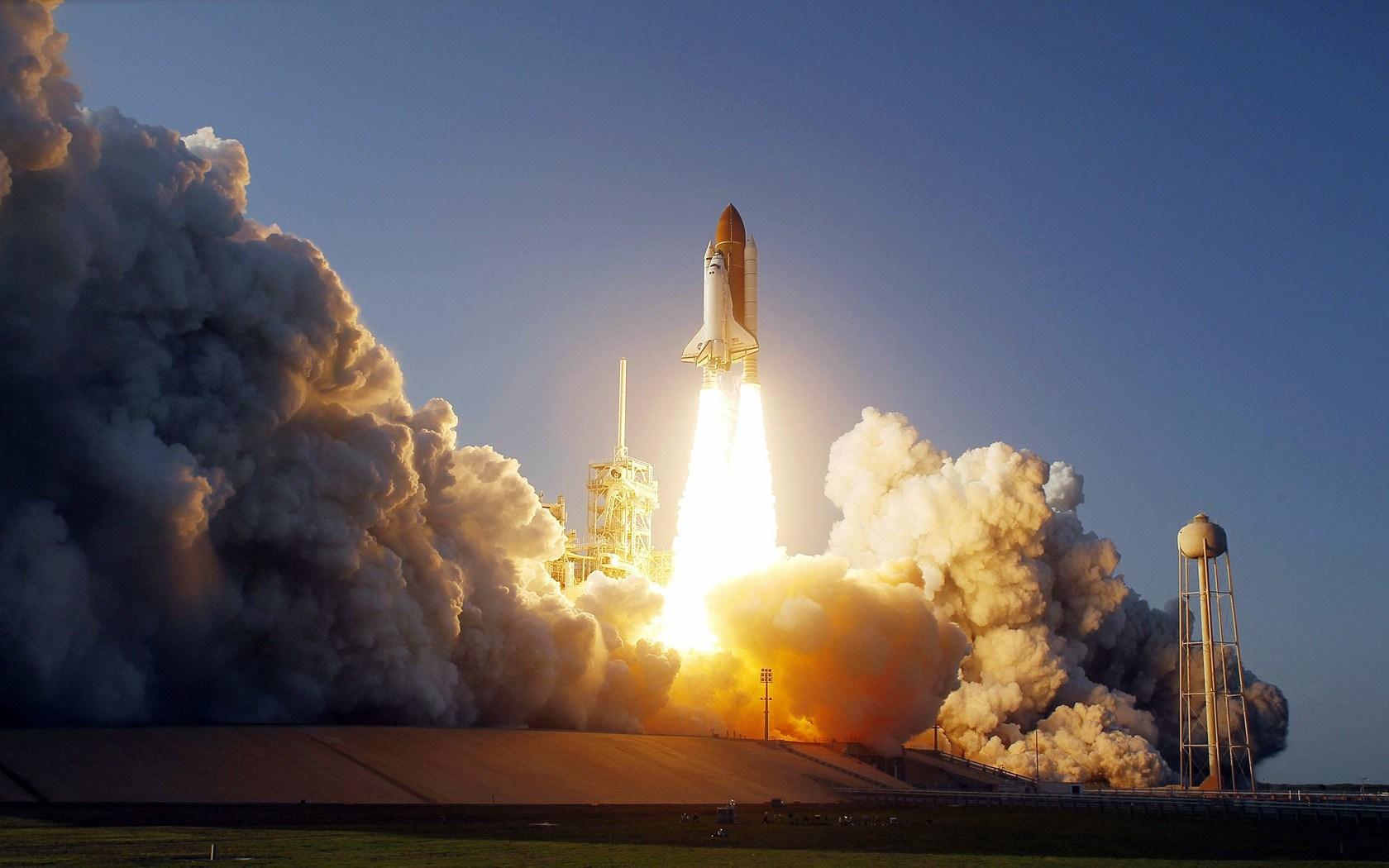 Ήχοι του διαστήματος από τη NASA… και μάλιστα δωρεάν!