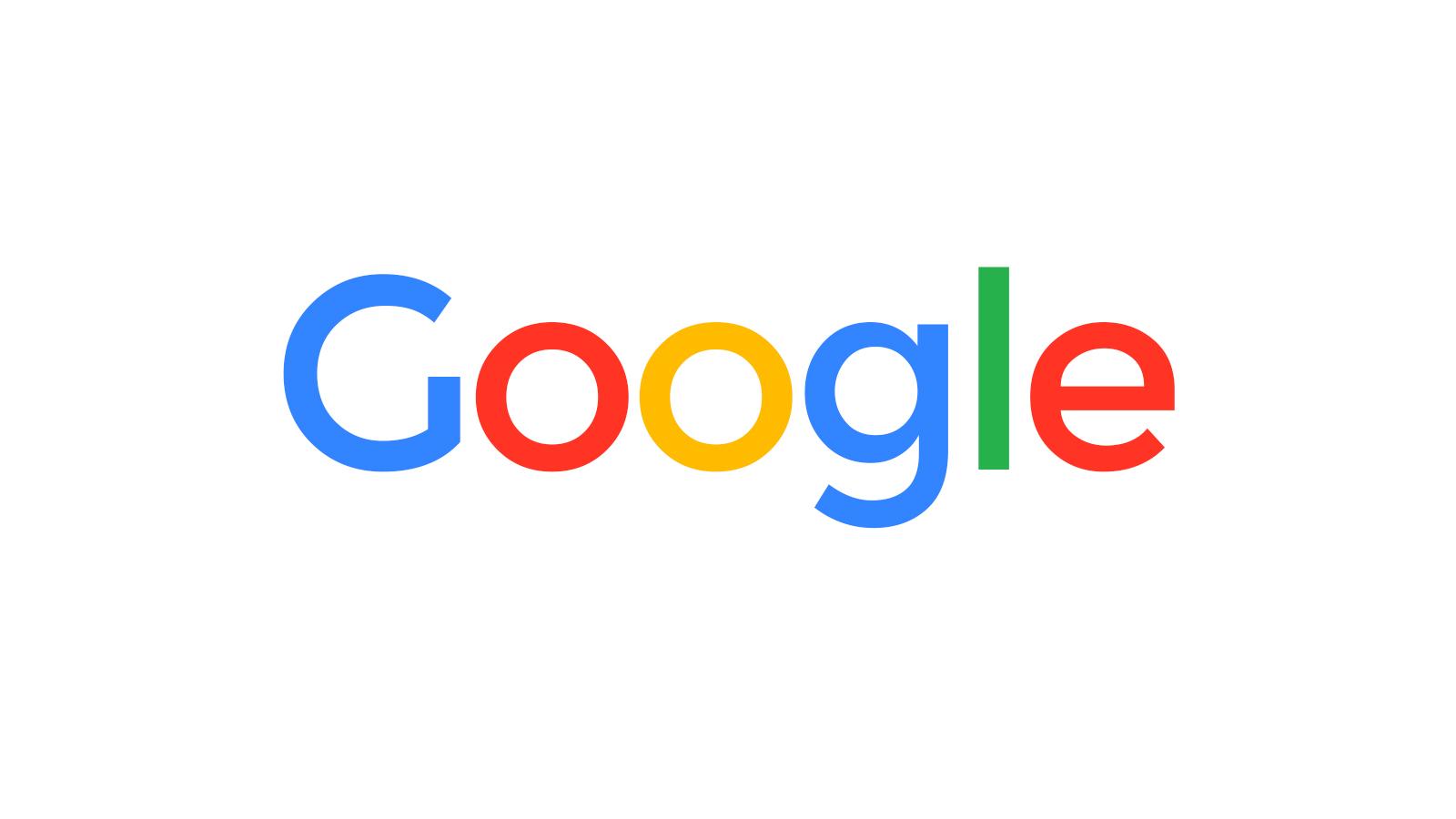 Μια νέα εξέδρα στο Google που ακόμα δοκιμάζεται!