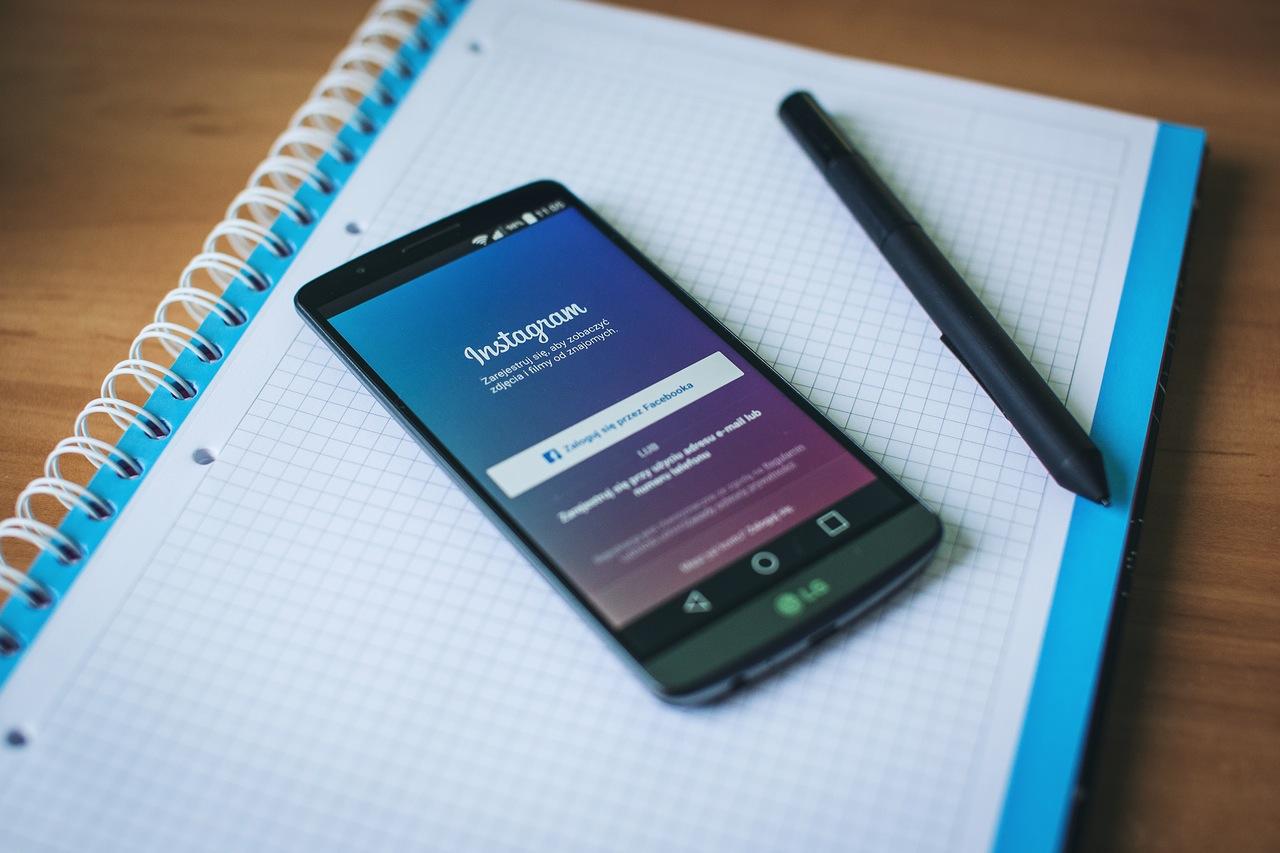 Επαγγελματικό προφίλ και εργαλεία έρχονται στο Instagram