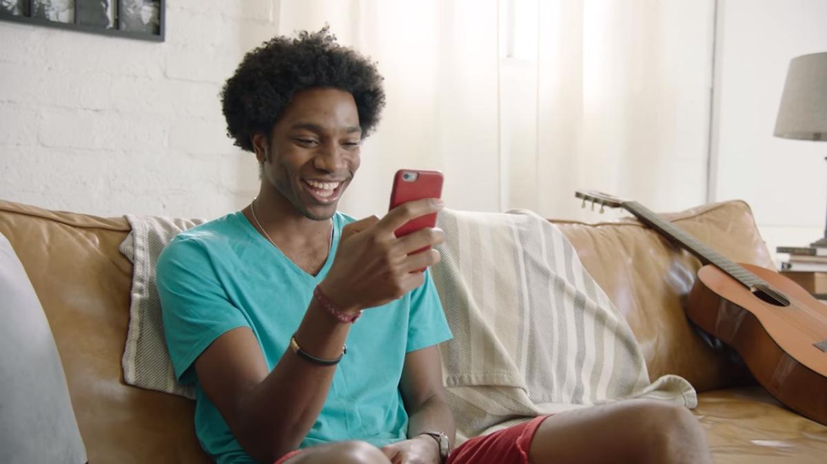 Με το SnapMoji ο εικονικός εαυτός σου εκφράζει ό,τι θες να πεις!
