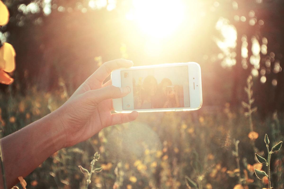 Το Instagram μετατρέπεται σε μια εντελώς άλλη εφαρμογή. Live Video κανείς;