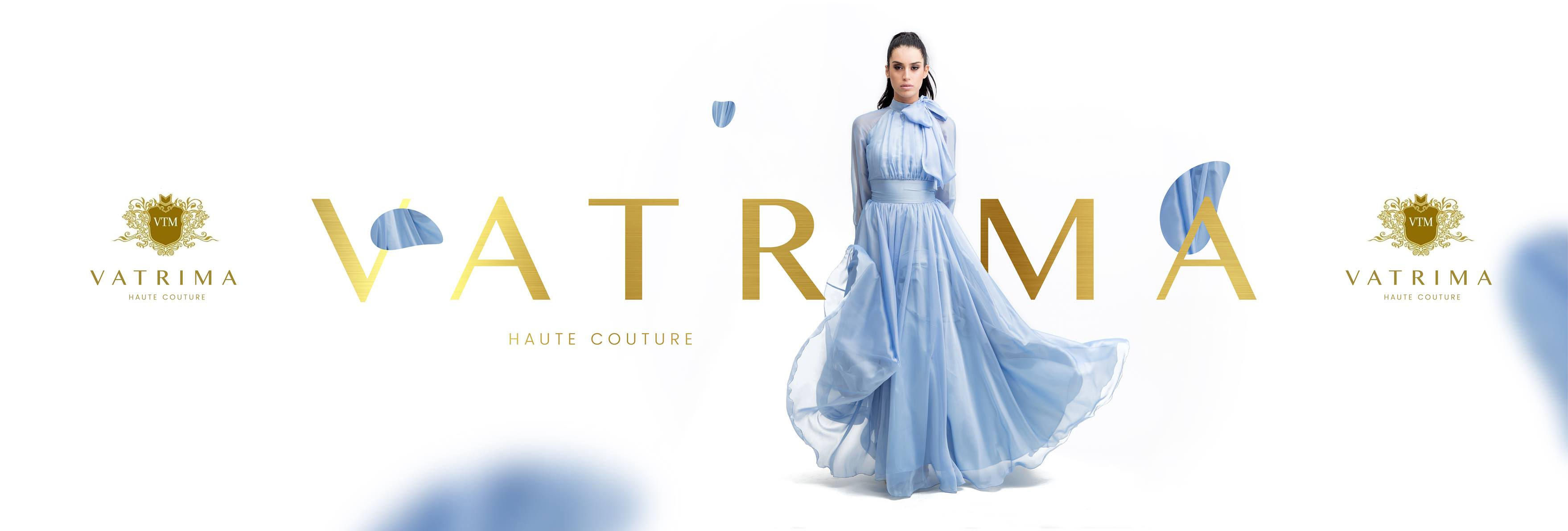 Meet VATRIMA: Μια πορεία, τρεις δημιουργοί!