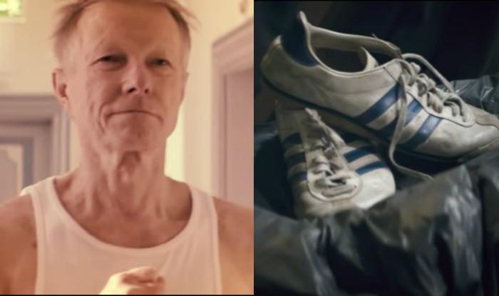 Adidas | Aγνόησαν διαφημιστικό μαθητή και πιθανότατα το μετάνιωσαν