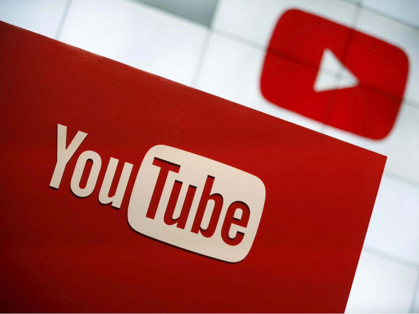 YouTube Go | Κατέβασε τα βίντεο που θες να δεις αργότερα