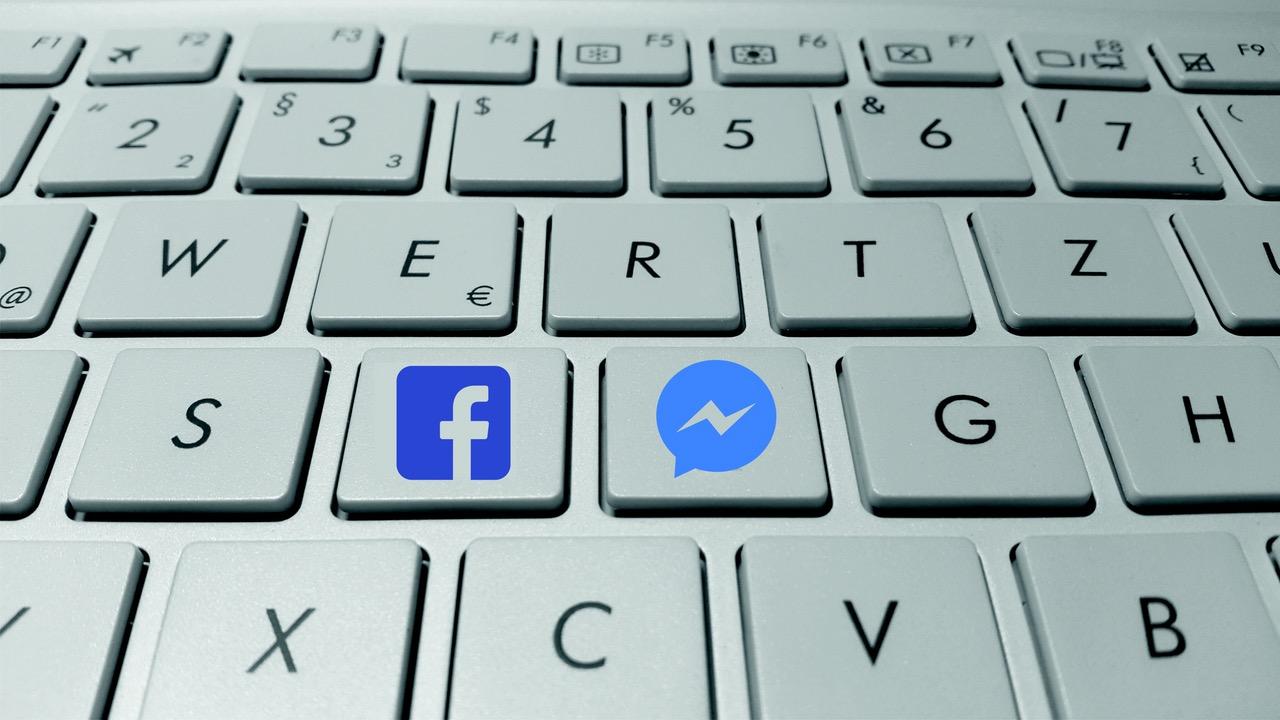 Αντιδράσεις με emojis στο Messenger: Έρχεται το Dislike Button;
