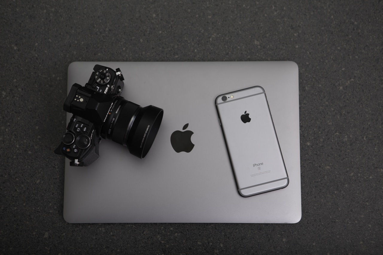 Apple Clips: Η νέα εφαρμογή από την Apple που αλλάζει το βίντεο από τις mobile συσκευές