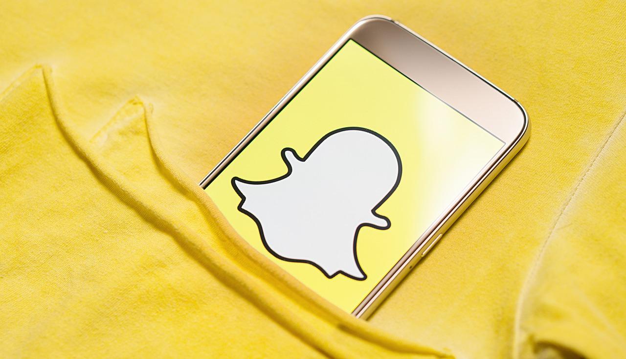Snapchat Content Search: Ακόμα πιο εύκολη η αναζήτηση περιεχομένου