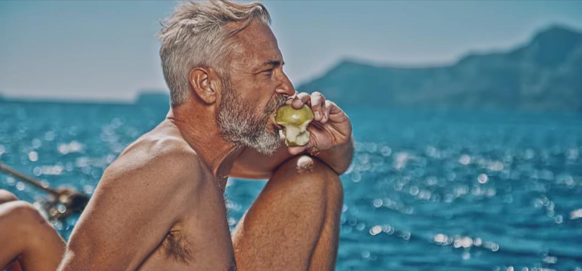Τικ τοκ – Εκεί που ο χρόνος σταματά | Canaves Oia Santorini