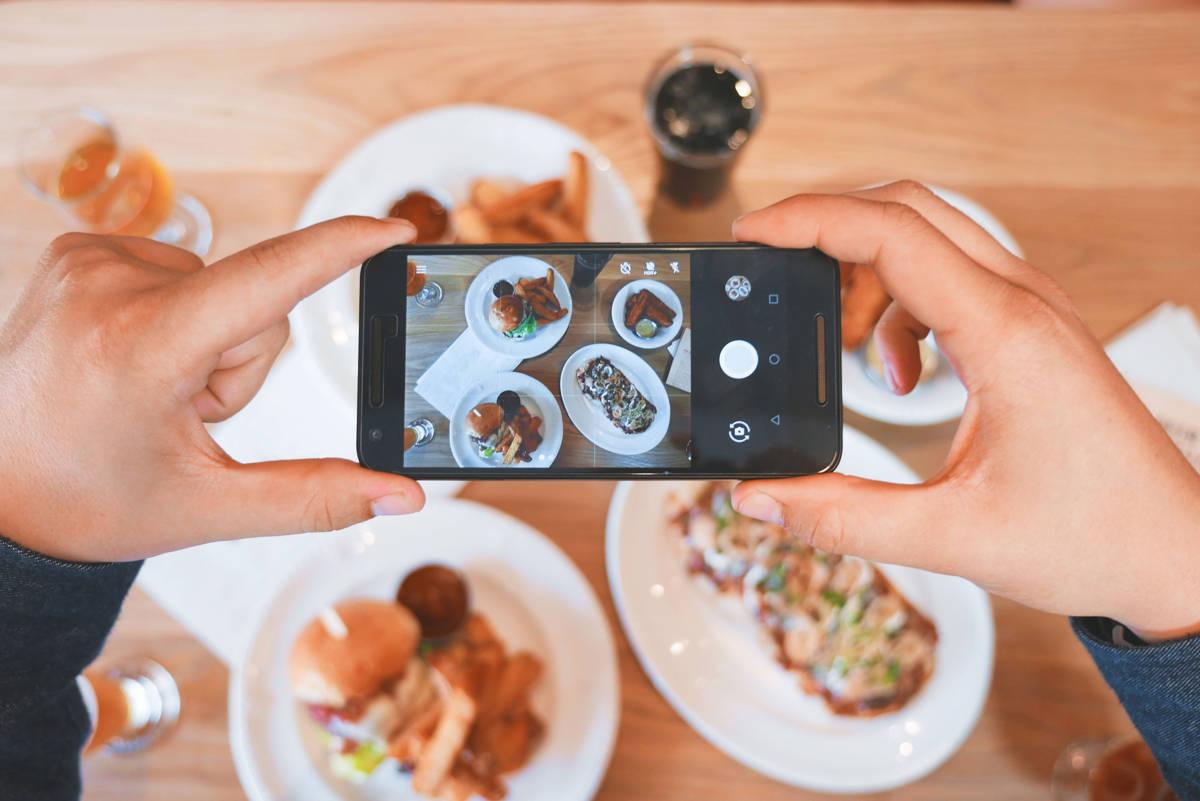 Instagram Stories: Νέα φίλτρα & φωτογραφίες πέρα από τις 24 ώρες