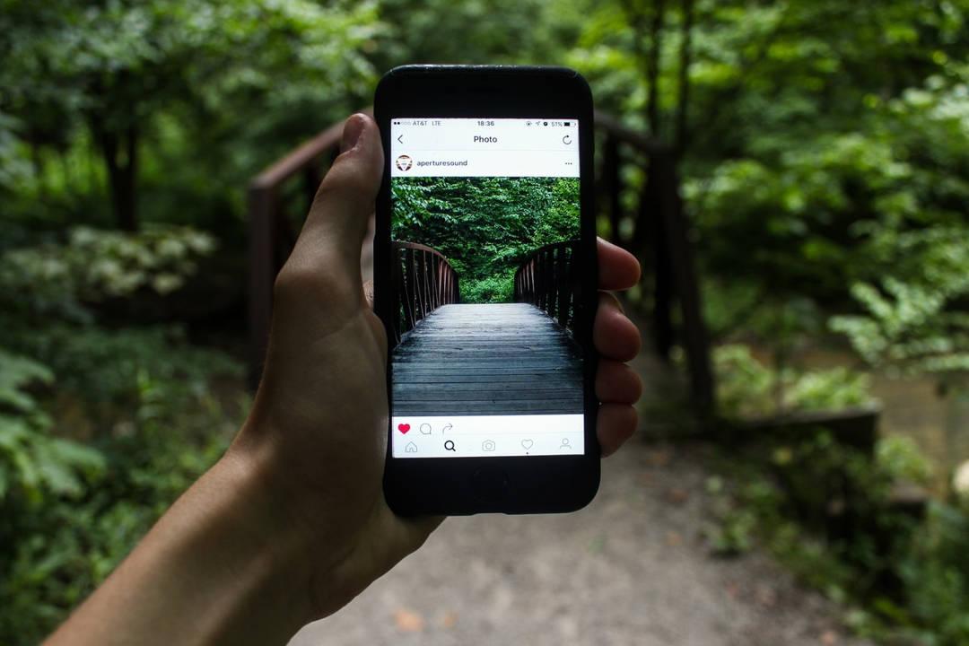 Instagram Stories Highlights: Αυτόματη αποθήκευση & μόνιμη δημοσίευση