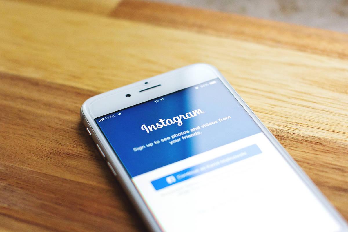 Διαφημίσεις με τη μορφή Carousel έρχονται στα Instagram Stories