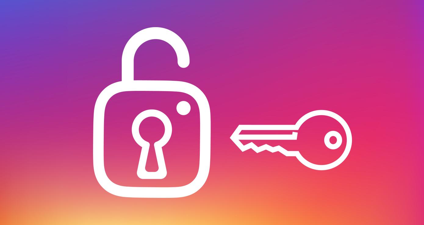 """Αποθήκευση δεδομένων: Μια """"αναγκαστική"""" αλλαγή για το Instagram"""
