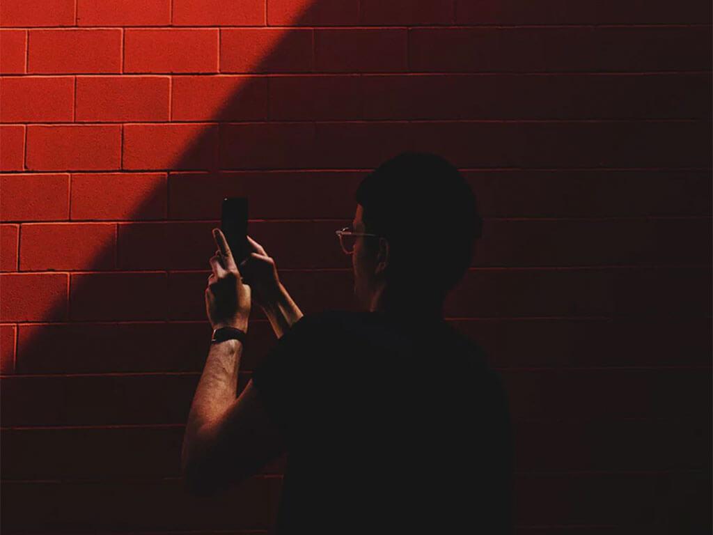 Shadow Ban στο Instagram και αντίο bullying