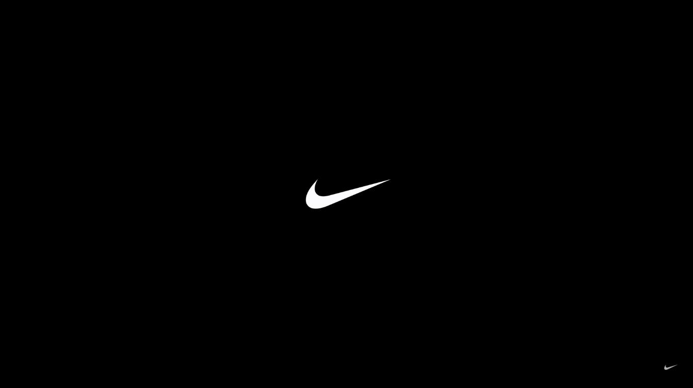 Nike: Just Don't Do It | Η αλλαγή στη φράση που της δίνει άλλη αξία